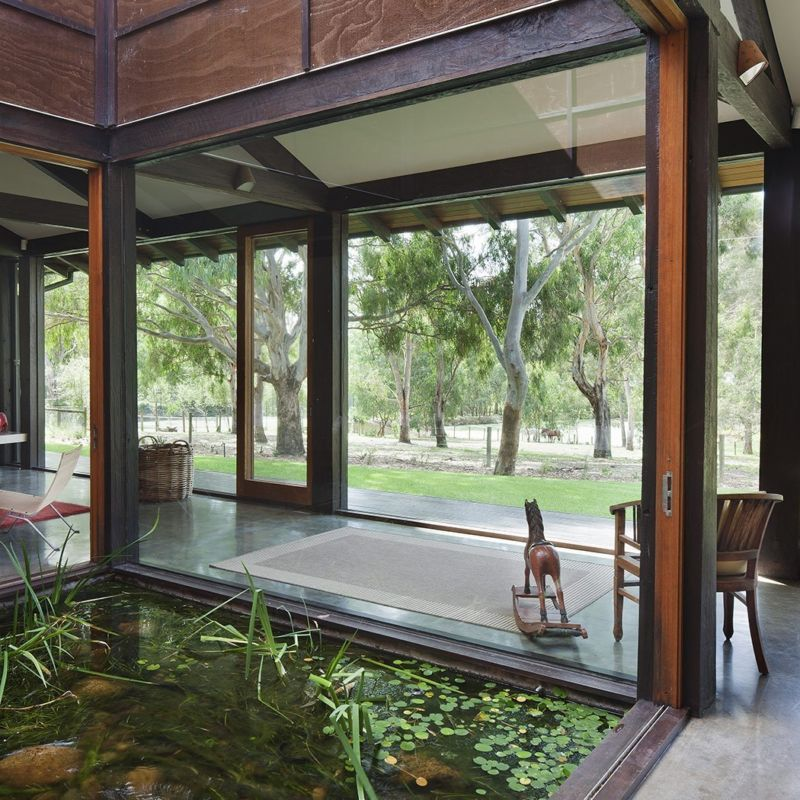 rob-mills_yarra-river_heritage-architects_award-winning-interior-designers_003