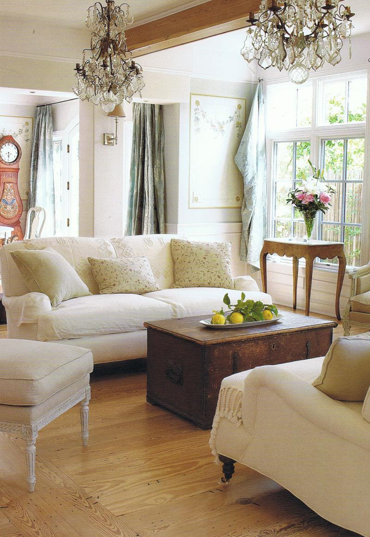 swedish-interior-design-brighton