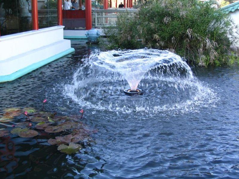 1400jf_hawksnest_kasco_decorative_fountain-1024x768