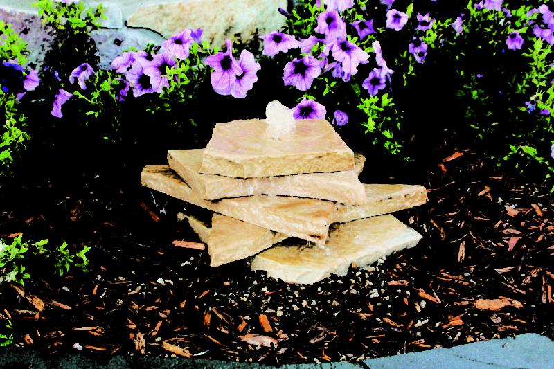 97068-aquarock-sandstone-in-use