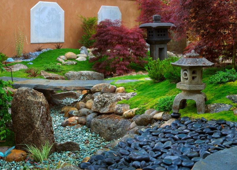 beautiful-small-garden-ideas-backyard-cottage-design-designer-designs-fence-landscaping-decor-decorating-edging-patio-fountains-landscape-herb-stones-home-design-with-natural-stone