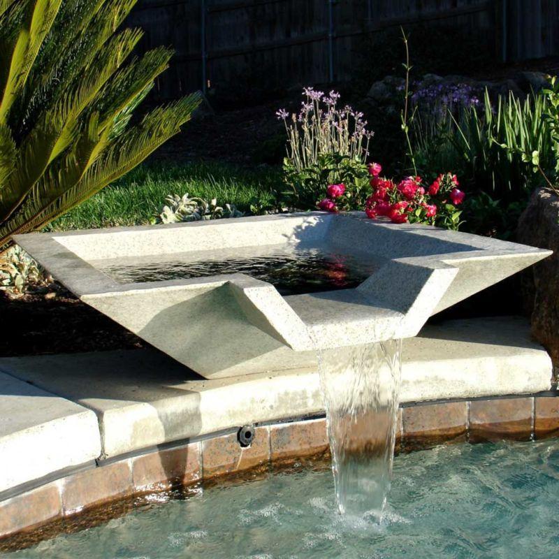 captivating-modern-minimalist-luxury-water-fountains