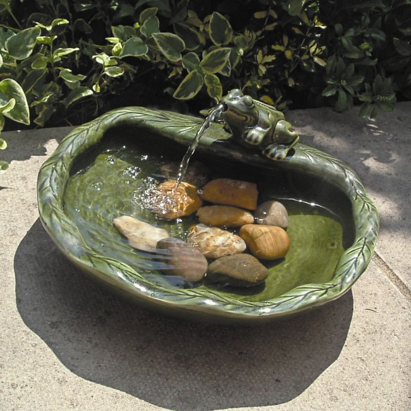 ceramic-fountain-1