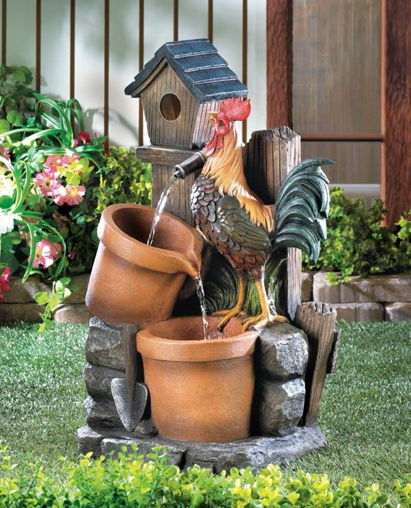 contemporary-decorative-outdoor-water-fountains