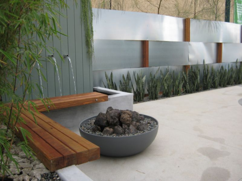decorative-water-fountains-for-garden