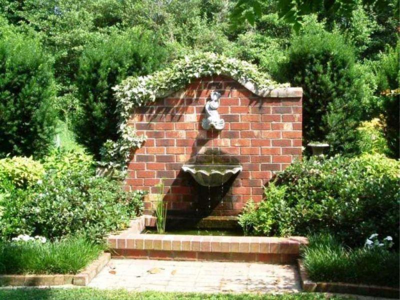 home-brick-wall-waterfall