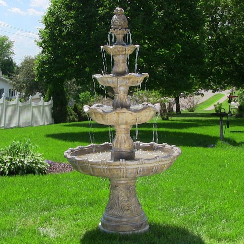 sunnydaze_4-tier_grand_courtyard_fountain_-_earth_color__09230-1462048435-1280-1280