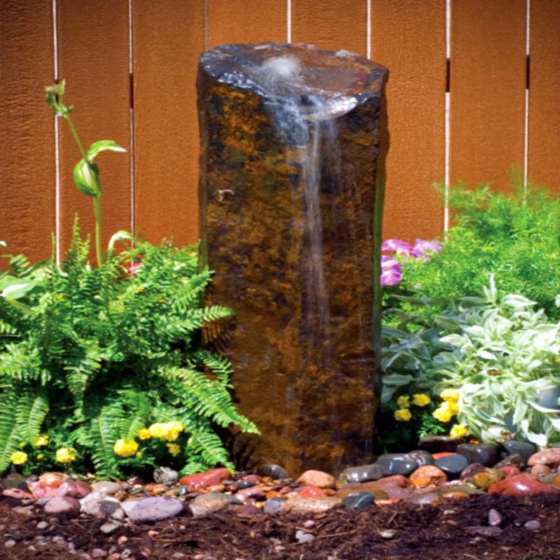 basalt-columns2ss