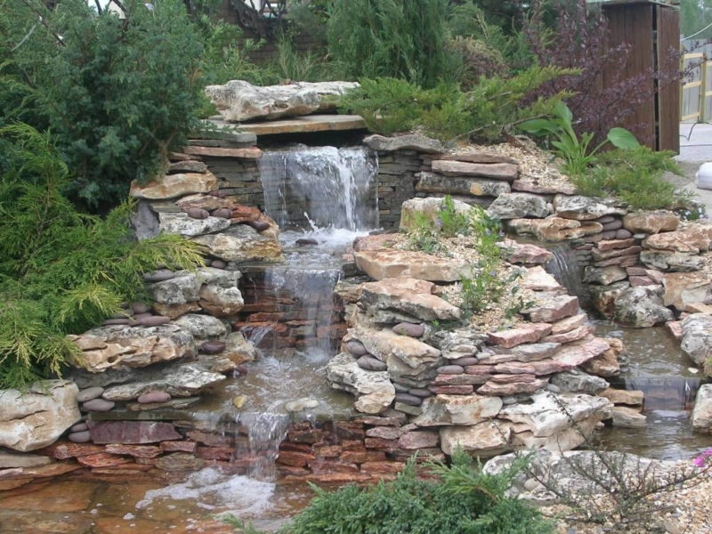 dekorativnii-vodopad-3