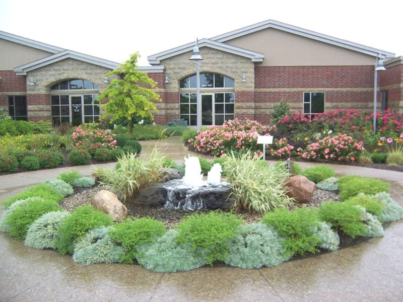 front-yard-fountain-design-front-yard-fountain-design-throughout-decorative-water-fountain