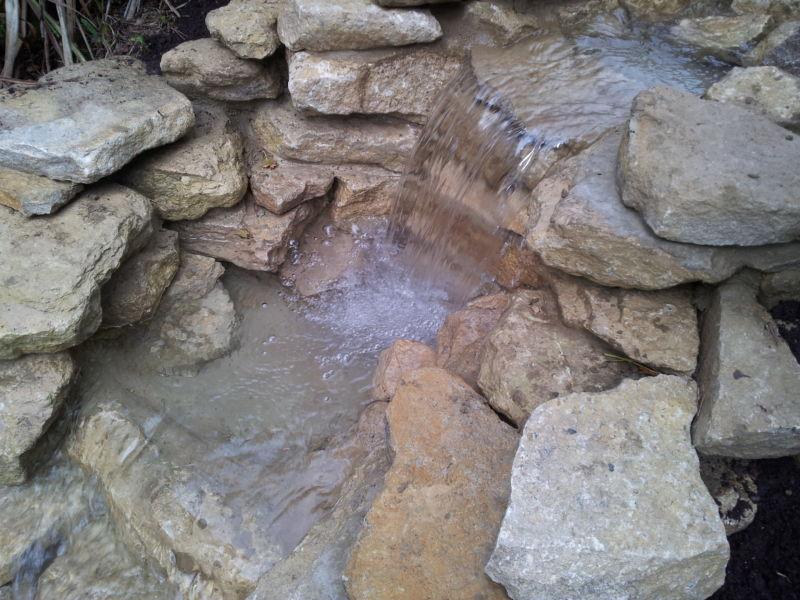 garden-design-interior-decorative-waterfalls-indoor-fountains-waterfalls-walmart-indoor-waterfall-fountain-how-to-do-indoor-waterfall-fountains-suppliers-indoor-waterfall-fountain-for-sa
