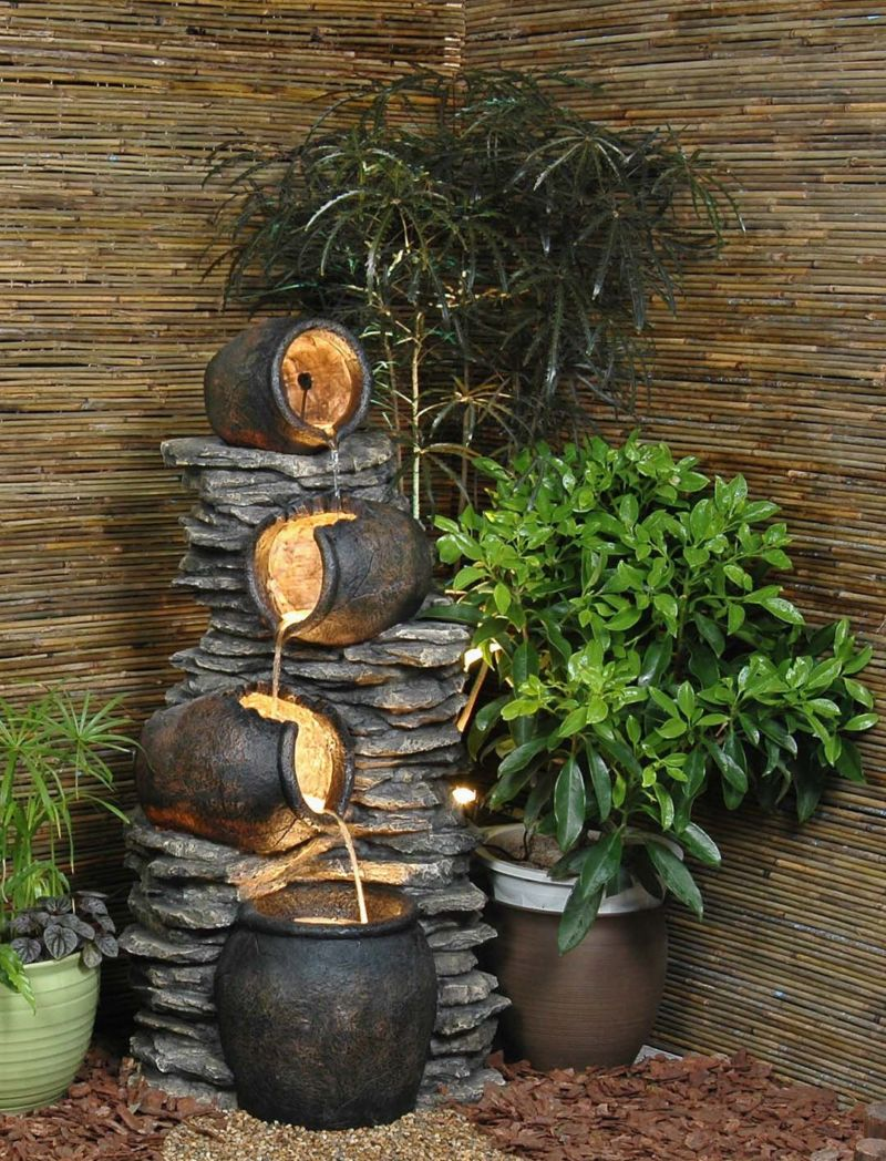 indoor-fountain-for-home-decorating-ideas-10