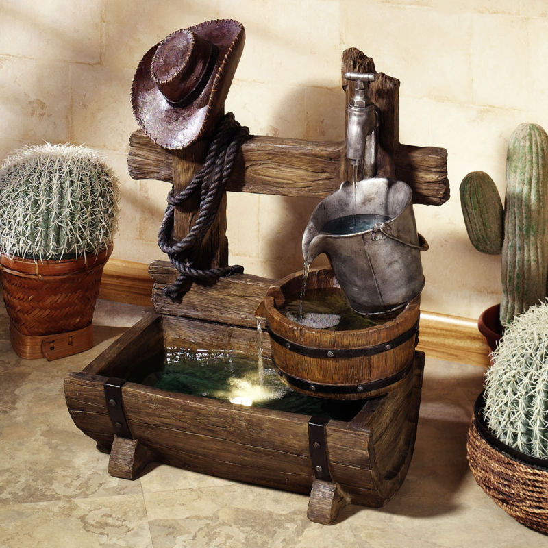 indoor-water-fountains-for-the-home