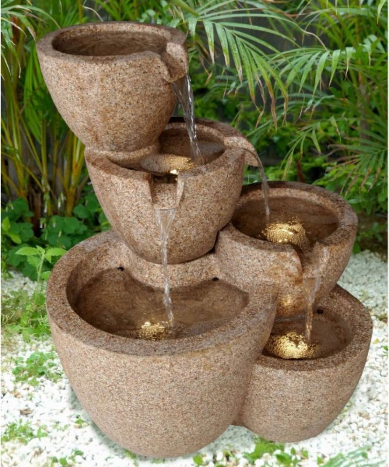 jeco-pots-water-outdoor-fountain-with-led-light-image