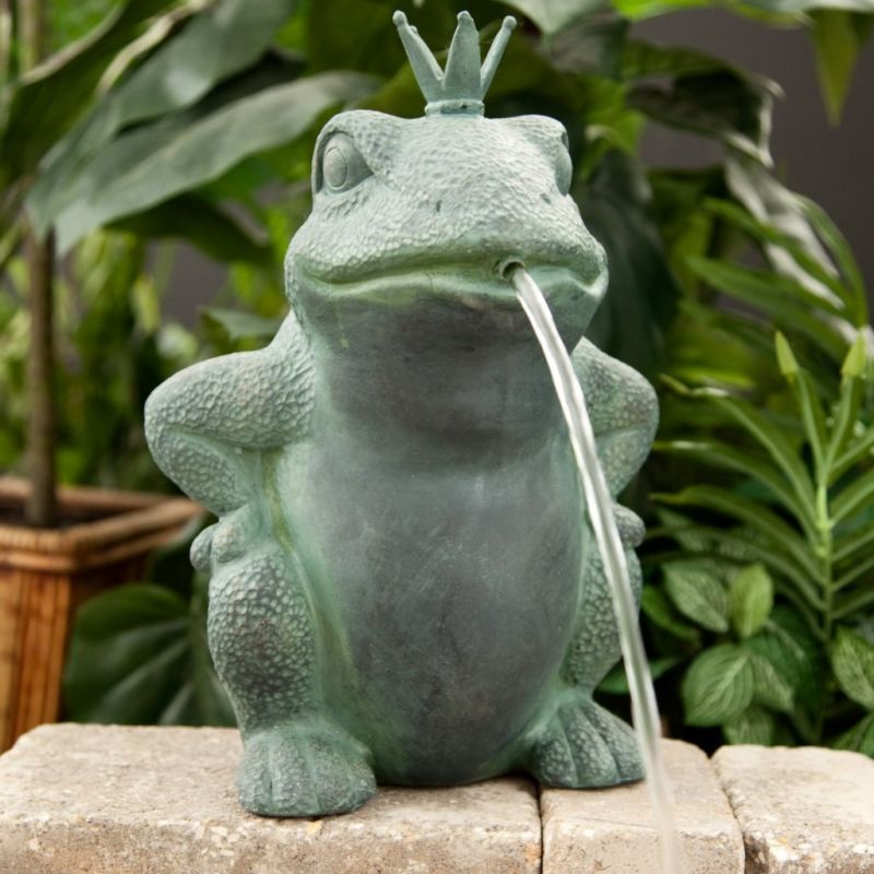 king-frog-spitter3-1024x1024-decorate-your-pool-inside-decorative-water-fountain