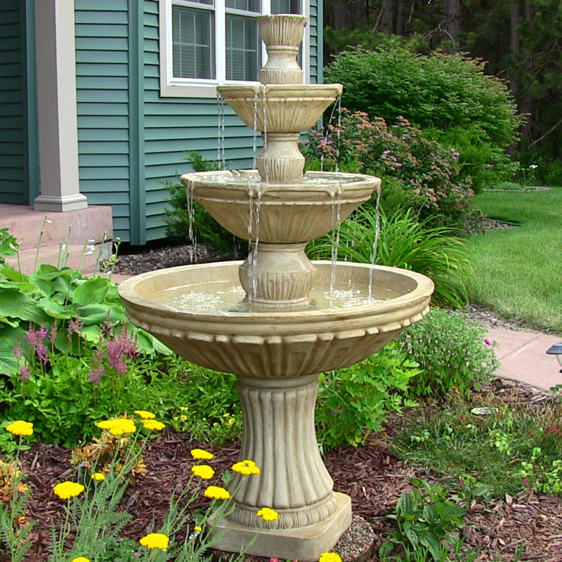 water-fountain-bird-bath
