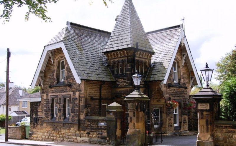 Заявление на ремонт фасада дома в управляющую компанию