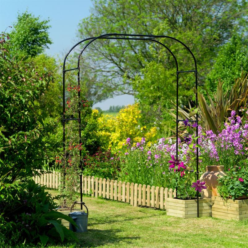 07725_extra_wide_garden_arch__85768