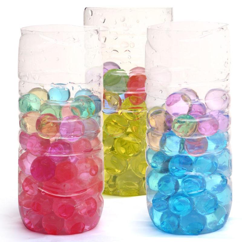 10-paketa-ov-perl-formyi-kristall-pochvyi-vodyi-businyi-gryaz-rasti-magiya-zhele-sharyi-bio-gel