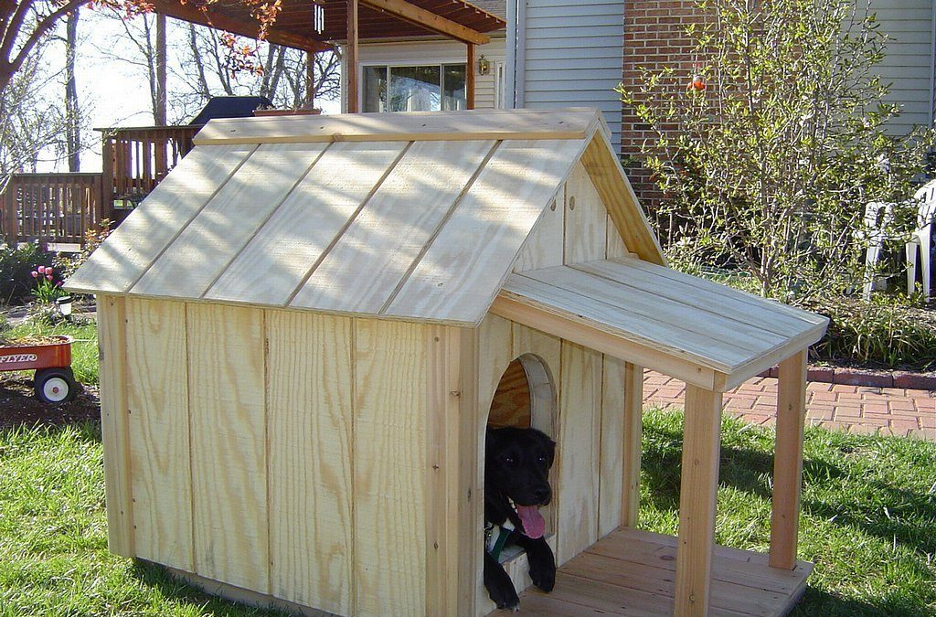 1451223898_sparky1-dog-house