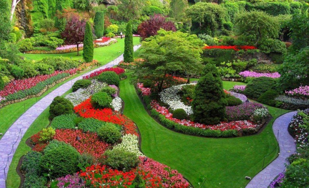 1479034383_landscape-design