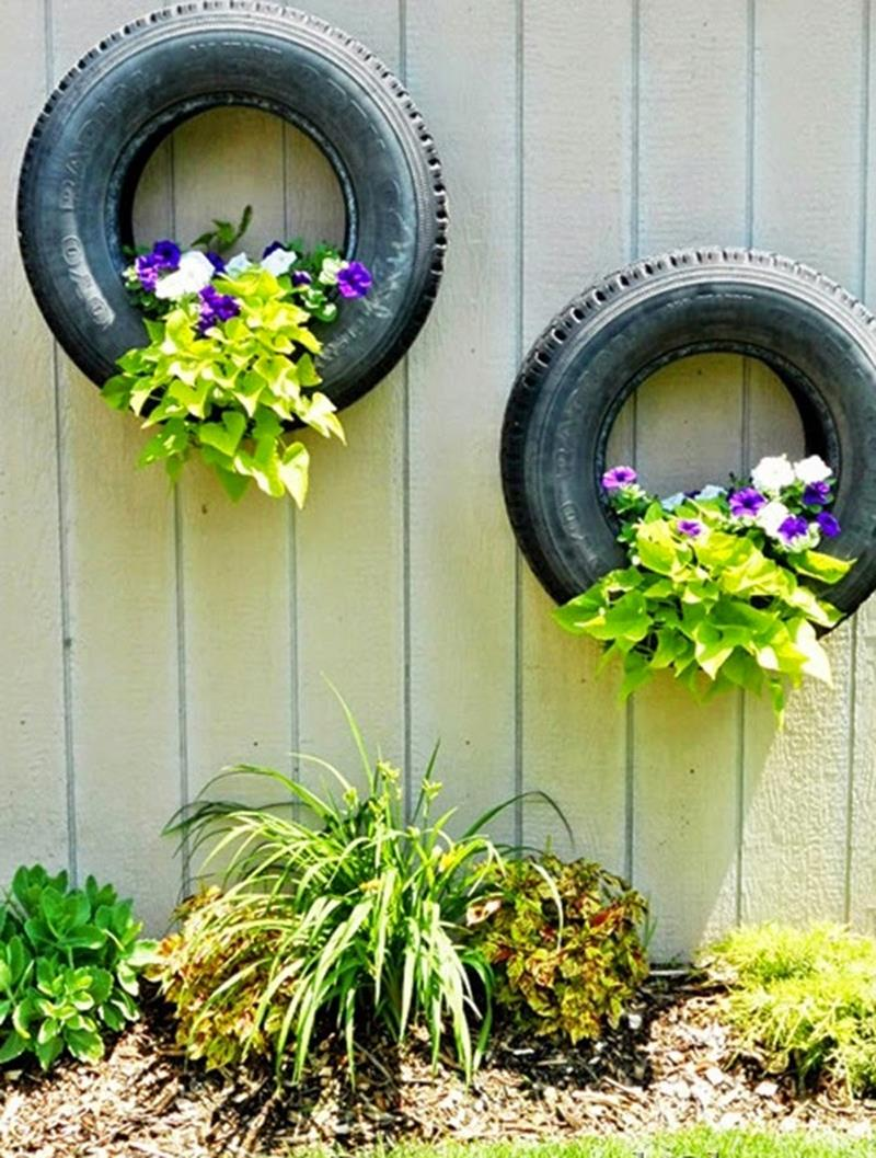 20-unique-and-inspirational-flower-pot-ideas-18