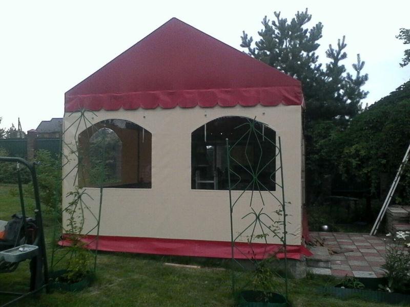 323293529_w640_h640_tent_veranda