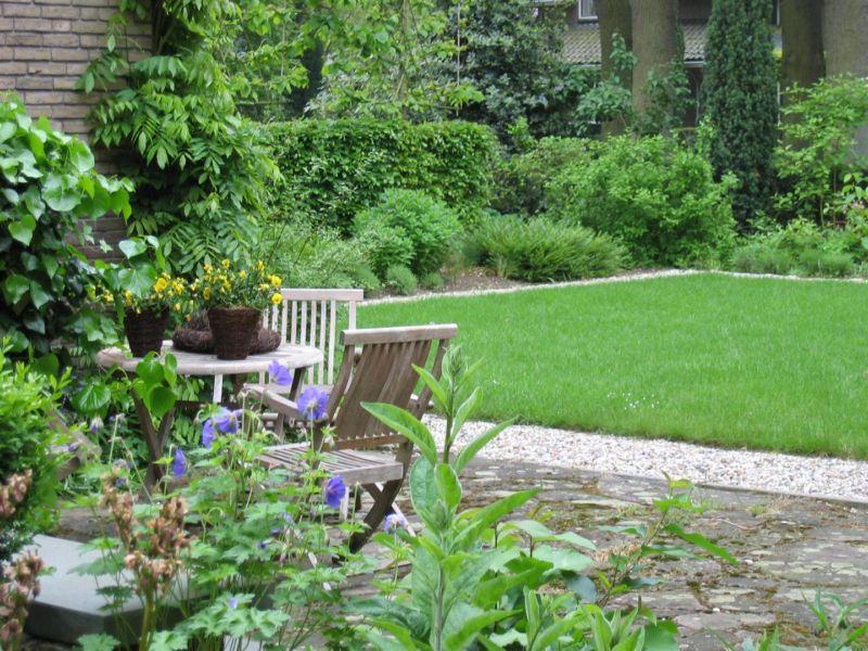 6-beautiful-lawn