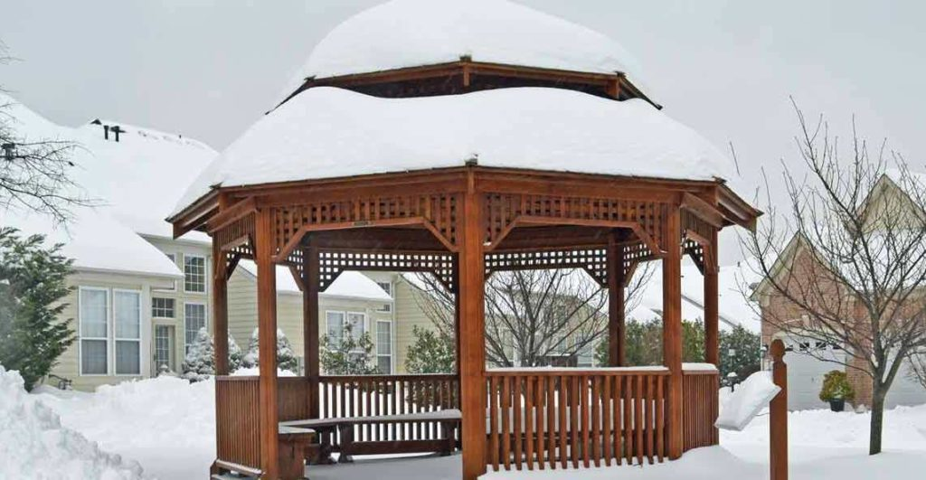 7-ways-to-stay-warm-and-toasty-in-your-gazebo-this-winter