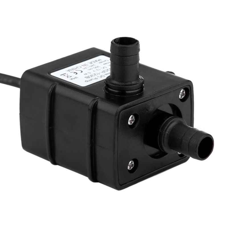 aslt-ultra-quiet-mini-oil-water-font-b-pump-b-font-dc12v-4-5w-micro-brushless