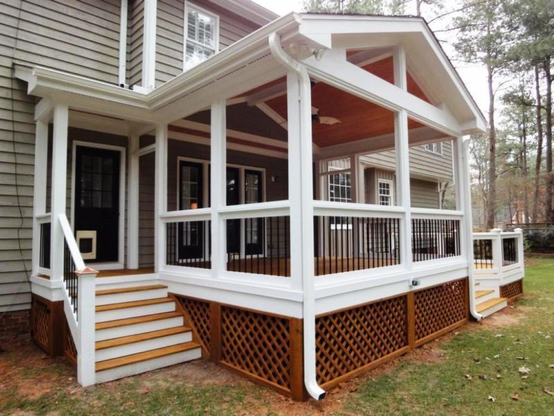 amazing-screened-in-porch-ideas