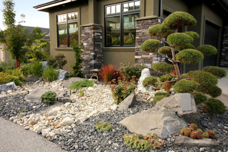 asian-inspired-dry-creek-bed-photo-courtesy-synergy-landscape-design1-1350x900