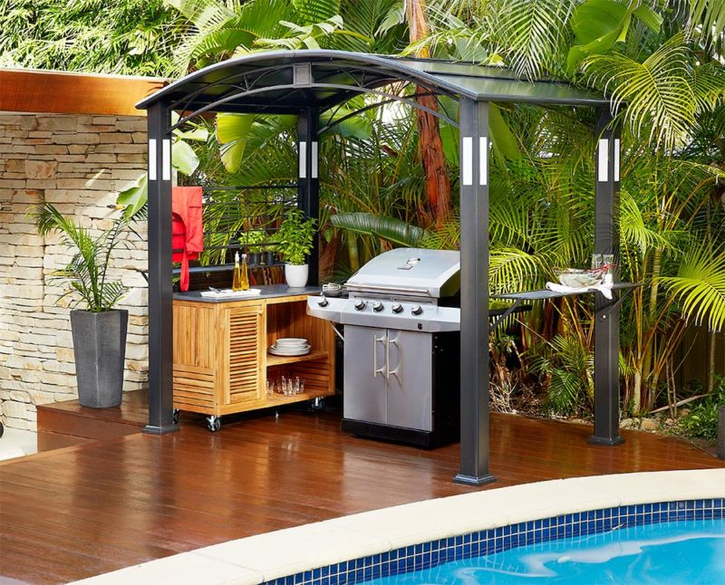bbq-gazebo-outdoor-kitchen-1000x808