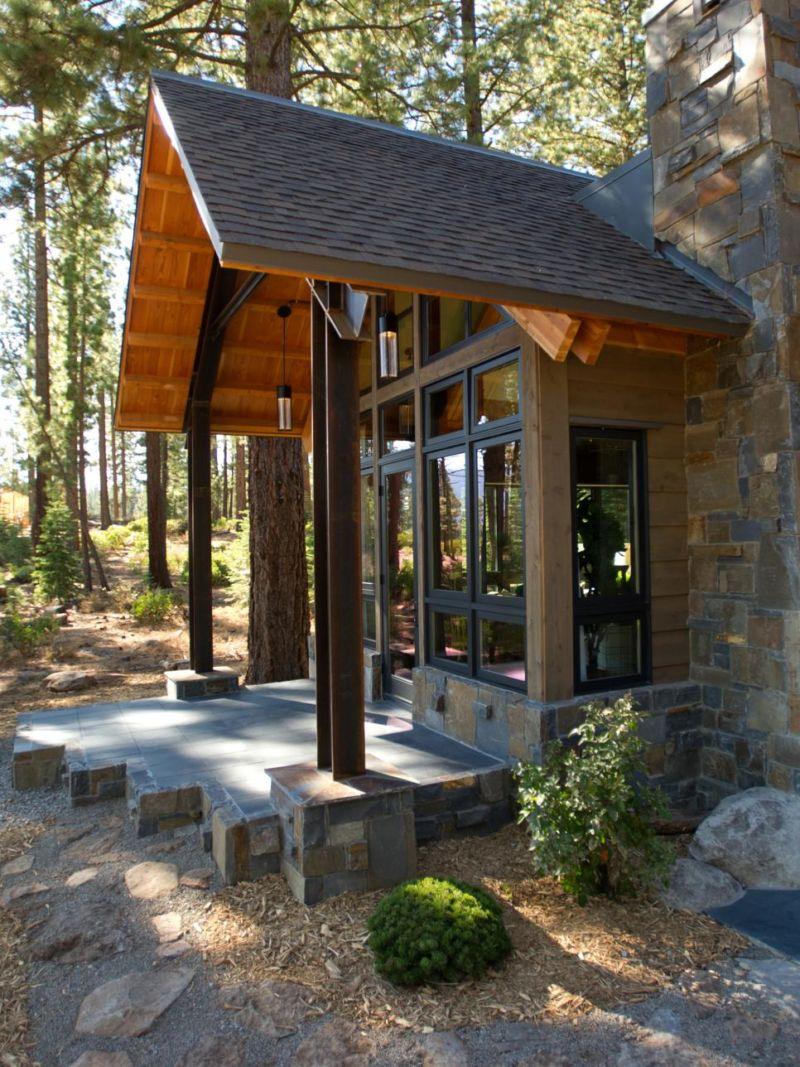 backyard-porch-design-ideas