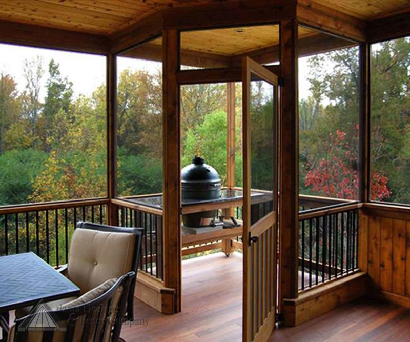 beautiful-screen-porch-designs