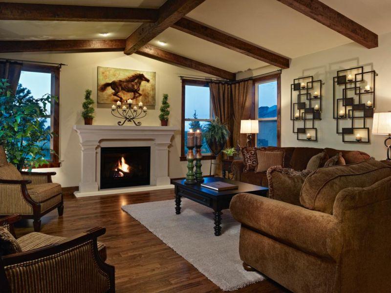 ci-denver-parade-of-homes_celebrity-16-living-room-fireplace_s4x3-jpg-rend-hgtvcom-1280-960