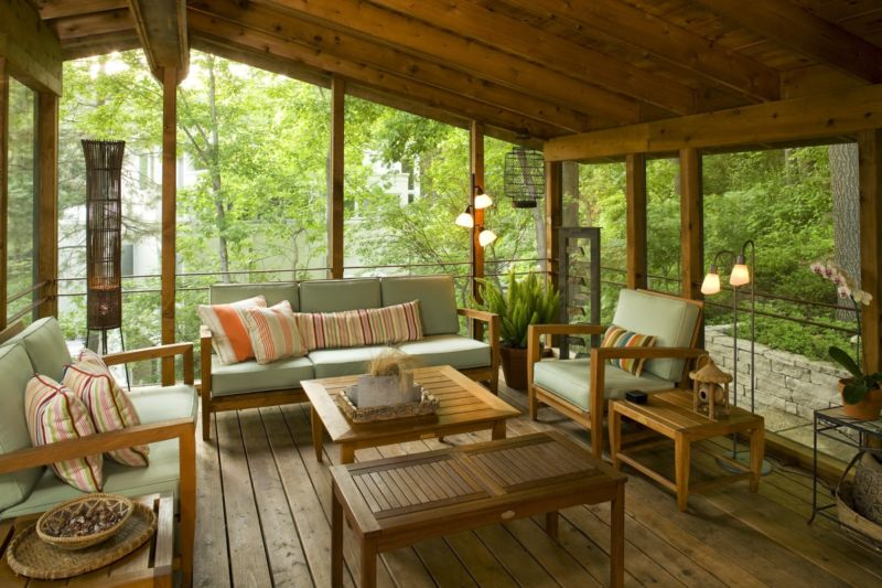 covered-back-porch-designs