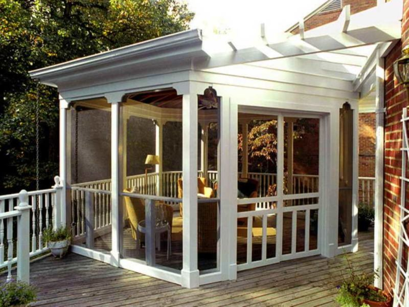 covered-back-porch-designs1