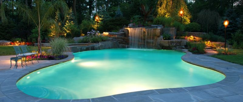 crystal-clear-fiberglass-pool-canada