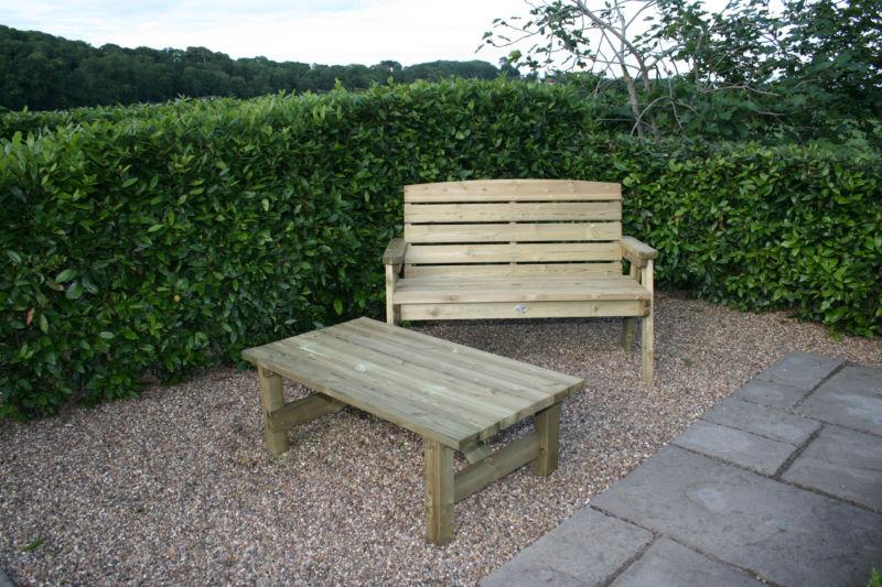 dean-garden-table-dgt-2