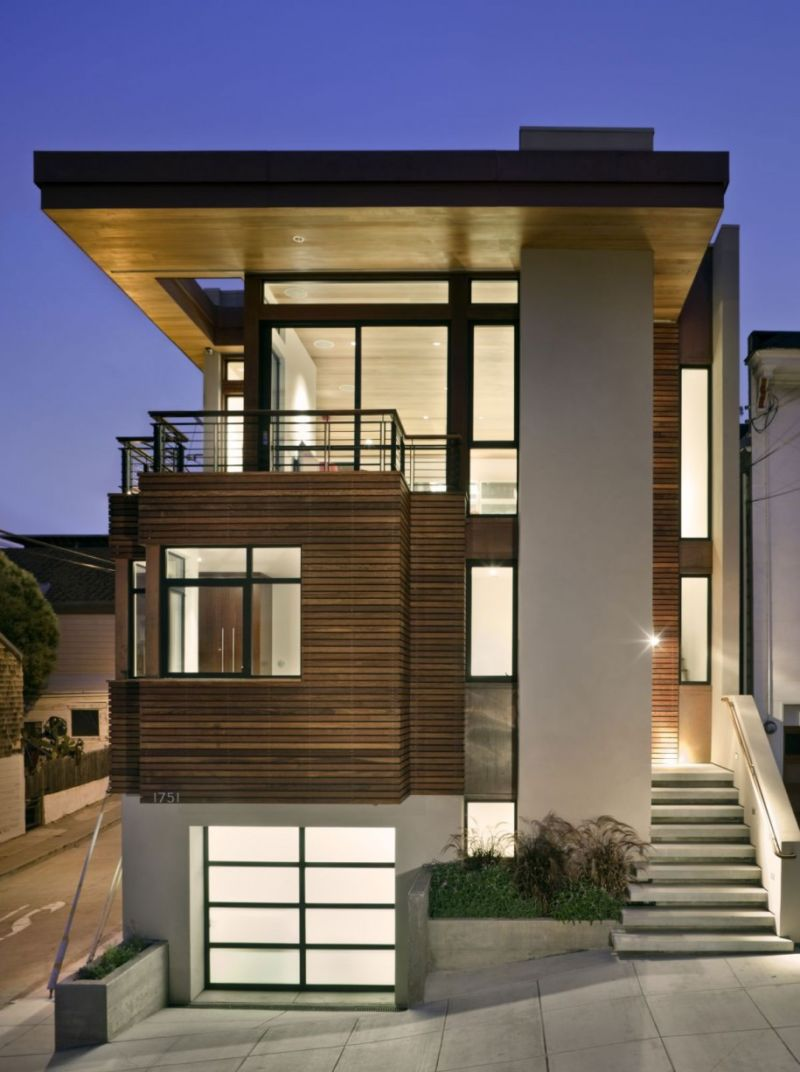 design-rooftop-and-tips-on-choosing-a-house-roof-design-of-house-with-cool-design-and-architecture-of-roof