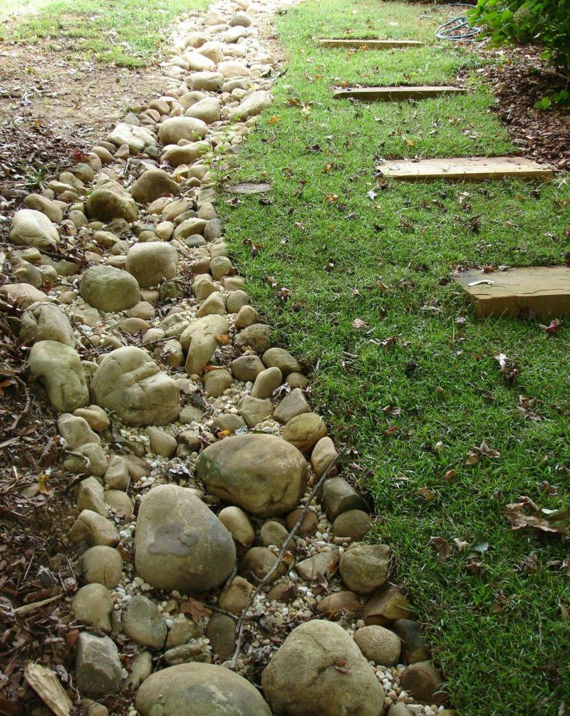 dry-creek-bed-1