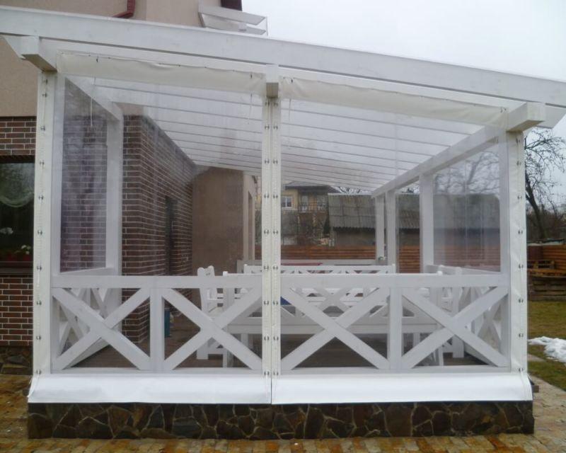 foto-24-shtora-pvh-dlja-terrasy-i-verandy