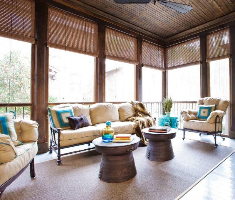 foto-3-rulonnye-bambukovye-shtory-dlja-verandy
