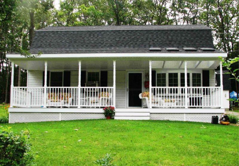 front-porch-designs-colonial