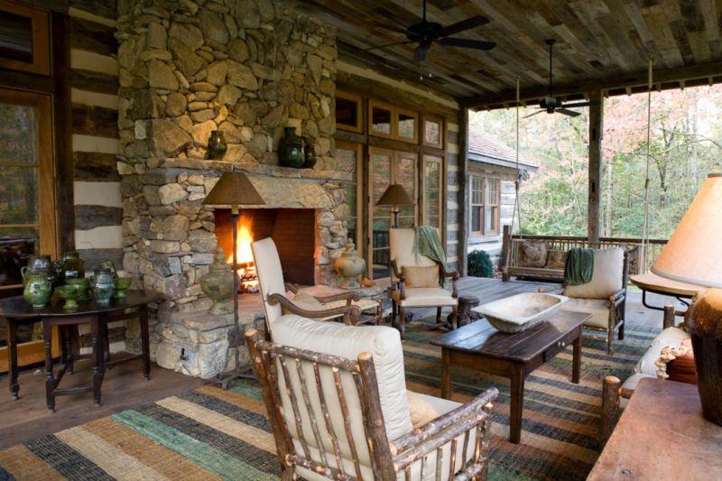 front-porch-design-ideas-uk