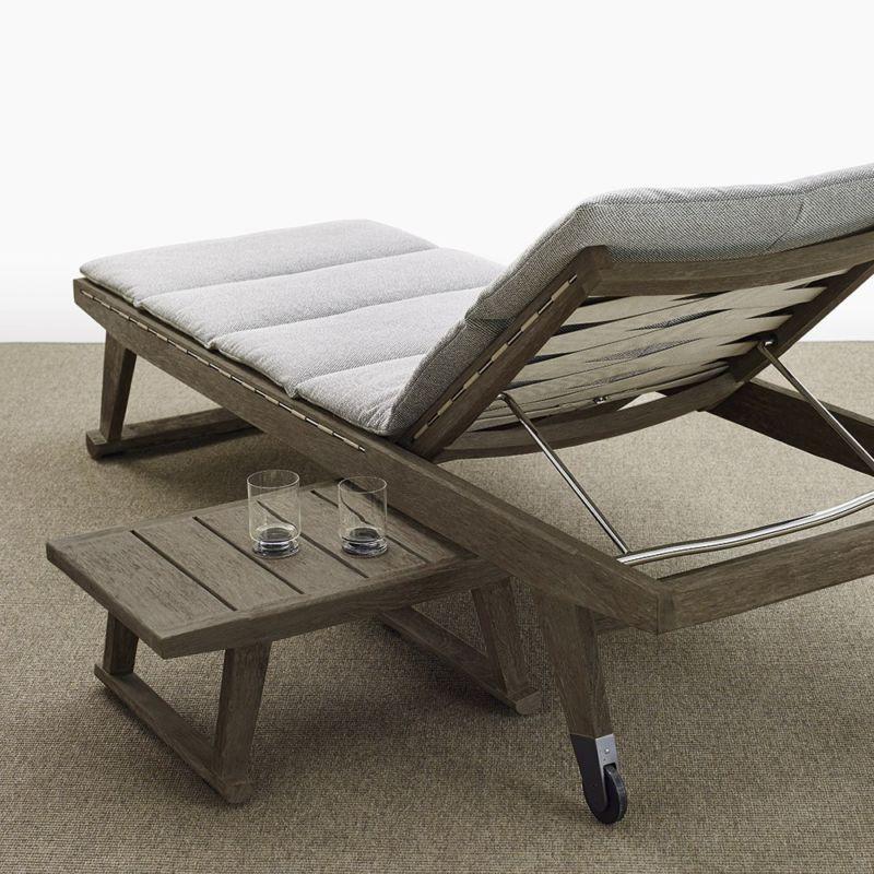 gio-recliner-garden-daybed-b-b-italia-outdoor-a-brand-of-b-b-italia-spa-235093-relda040ad