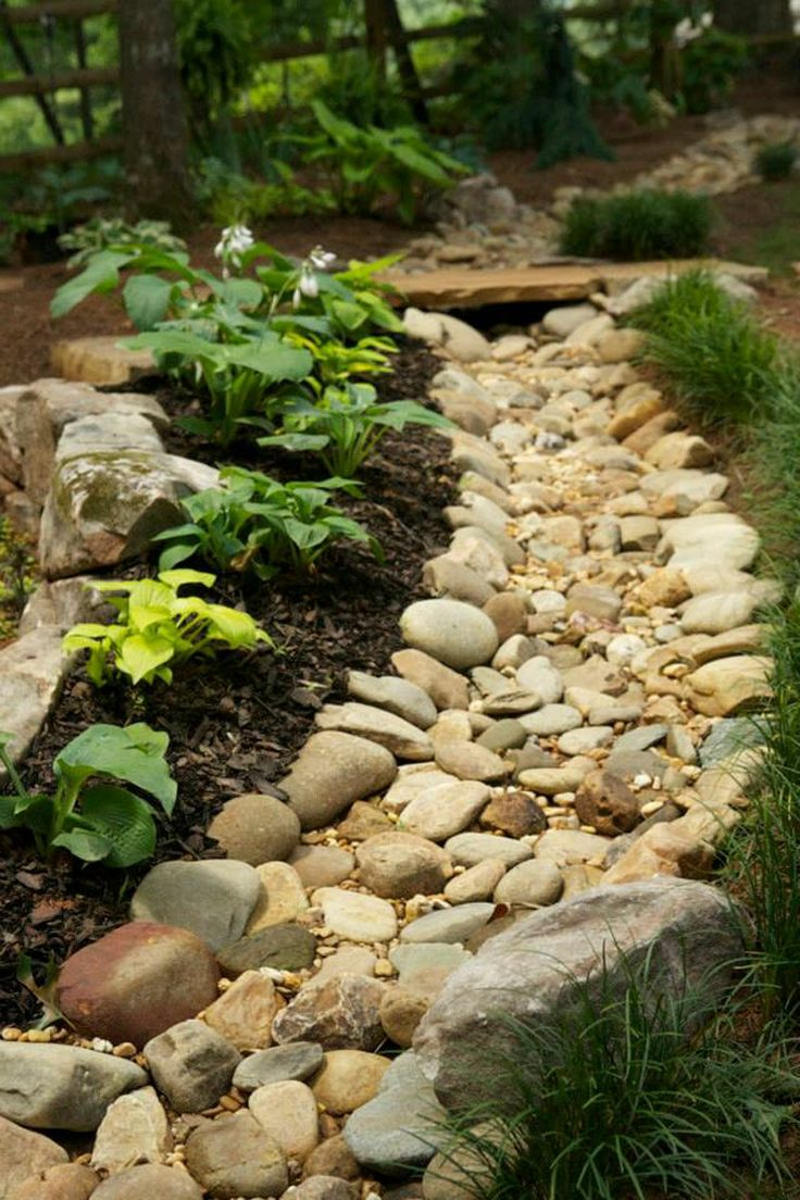 gallery_images_-_dry_creek_bed__5_