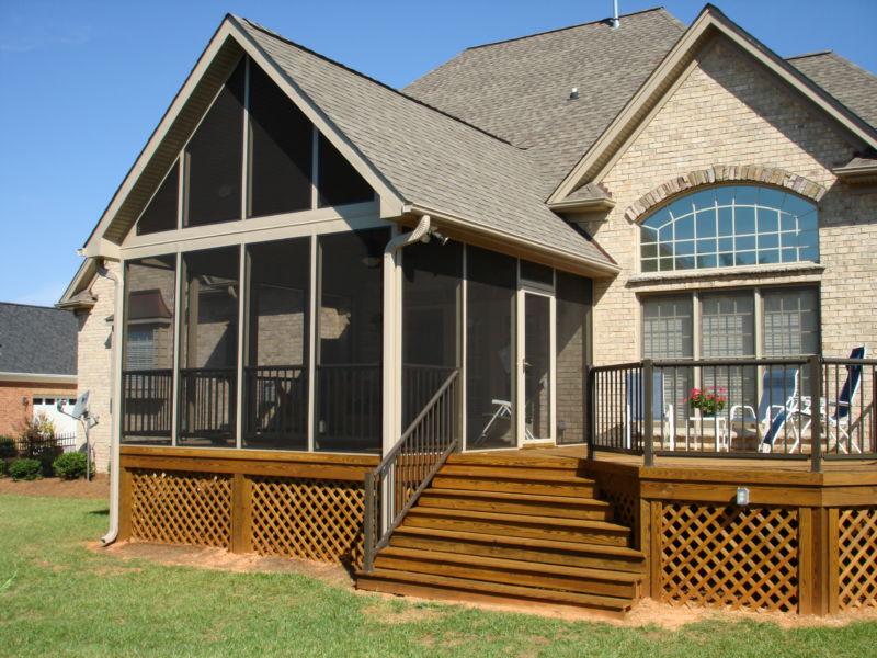 great-porch-designs-avanesova-mobile-home-porch-decor