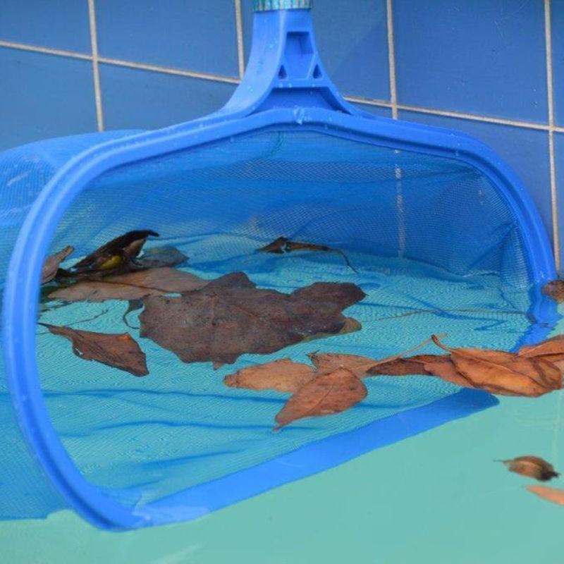 handheld-net-pool-spa-leaf-skimmer-rake-swimming-_57